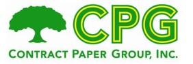 Contract Paper Group